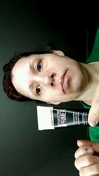 Video of Hard Candy Sheer Envy Skin Illuminating Primer uploaded by Melette A.
