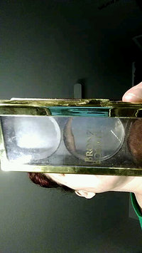 Video of Physicians Formula Bronze Booster Highlight + Contour Palette uploaded by Melette A.