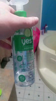 yes to cucumbers Calming Micellar Cleansing Water uploaded by sarah e.