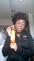 Africa's Best Herbal Oil 12 Oz. uploaded by 🍍Naomi F.