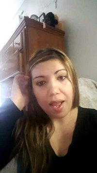 Video of Maybelline Fit Me® Shine-Free + Balance® Stick Foundation uploaded by Lupita G.