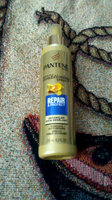 Pantene Pro-V Serious Repair Detangler uploaded by Ninette B.