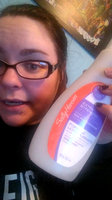 Sally Hansen® Extra Strength Nail Polish Remover uploaded by robyn s.