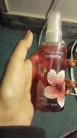 Bath & Body Works Signature Collection Diamond Shimmer Mist - Japanese Cherry Blossom - 8 fl oz / 236 mL uploaded by A. A.