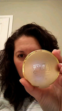 Video of Milani Even-Touch Powder Foundation uploaded by Angela W.
