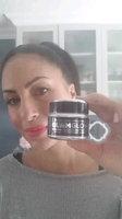 GLAMGLOW YOUTHMUD™ Tinglexfoliate Treatment uploaded by Farah E.