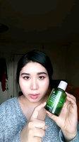 Blithe Soothing & Healing Green Tea Splash Mask 7 oz uploaded by Moe K.