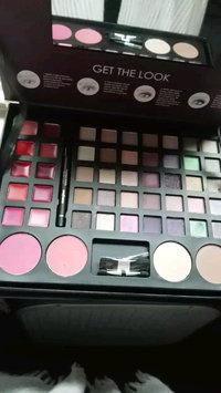 Video of Profusion Cosmetics Treasure Box Multi-Colored uploaded by Savannah B.
