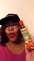 Africa's Best AFRICAS BEST 8Floz Ultim Herbal Oil uploaded by Shonteia O.