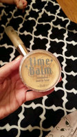 timeBalm® Foundation uploaded by Kaitlan M.