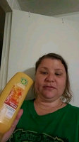 Herbal Essences Honey I'm Strong Strengthening Conditioner uploaded by Cathy H.