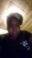 Kleenex Moist Eye Makeup Remover, Refillable Dispenser & Removers uploaded by Sharon P.