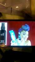 e.l.f. Aqua Beauty Primer Mist uploaded by Corbi P.