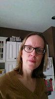 Avene Mineral Ultra-Light Hydrating Sunscreen Lotion, Face SPF 50+, 1.3 oz uploaded by Jenny A.