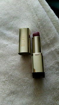 Video of Milani Matte Color Statement Lipstick uploaded by Bertha U.