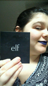 Video of e.l.f. Cosmetics Illuminating Palette uploaded by Lauren-Paige H.