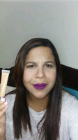 Clinique All About Eyes™ Concealer uploaded by Diana R.