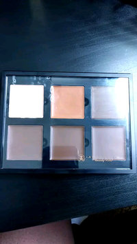 Video of Anastasia Beverly Hills Contour Cream Kit uploaded by Sheila I.