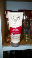 Curél® ULTRA HEALING® INTENSIVE LOTION FOR EXTRA-DRY SKIN uploaded by Tyiesha C.
