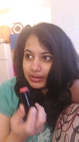 Maybelline Face Studio Master Glaze Glisten Blush Stick uploaded by Ritika B.