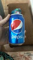 Pepsi® uploaded by mero B.