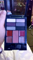 Almay The Complete Look Makeup Palette uploaded by Sue D.