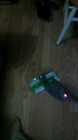 Swiffer® Sweep + Vac™ Kit uploaded by Amy G.