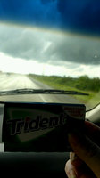 Trident Spearmint uploaded by Rabbi Joel F.