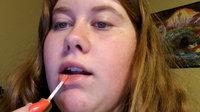 Clarins Instant Light Lip Comfort Oil uploaded by Delaney B.