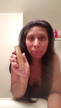 Video of bareMinerals MADE-2-FIT Fresh Faced Liquid Foundation uploaded by Maria J.