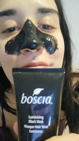 boscia Pore Purifying Black Charcoal Strips uploaded by mag m.