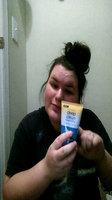 Neutrogena® Deep Clean® Invigorating Foaming Scrub uploaded by Montana M.