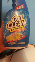 OxiClean™ Laundry Stain Remover Spray uploaded by Darlyn N.