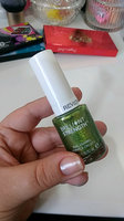 Revlon Brilliant Strength Nail Enamel uploaded by Jenstar S.