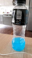 Powerade Berry and Tropical 500ml uploaded by Emma R.