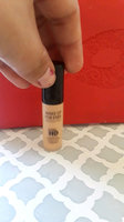 MAKE UP FOR EVER HD High Definition Foundation uploaded by Lizeth D.