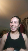 CliniqueFIT™ Workout 24-Hour Mascara uploaded by Crystal B.
