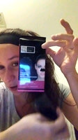 Global Beauty Care Charcoal Cleansing Nose Strips uploaded by Deanna T.
