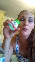 Stur All Natural Liquid Water Enhancer Fruit Punch uploaded by Crystal W.