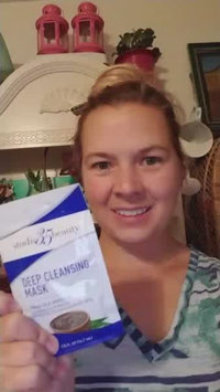 Video of Studio 35 Dead Sea Mineral Face Mask uploaded by Laurel B.