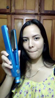 Babyliss Pro Nano Titanium Straightening Iron uploaded by Luisa B.