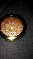 Physicians Formula Bronze Booster Glow-Boosting Season-to-Season™ Bronzer SPF 20 uploaded by Nancie P.