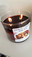 Yankee Candle Autumn Wreath uploaded by elina m.