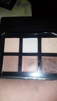 Video of Anastasia Beverly Hills Contour Cream Kit uploaded by makayla e.