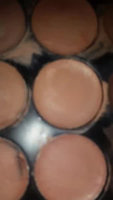 Coastal Scents Eclipse Concealer Palette uploaded by makayla e.