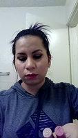 No7 Matte Lip Crayon uploaded by Maria D.