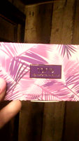 tarte Not So Slick Oil-Absorbing Blotting Papers uploaded by Kimberly S.