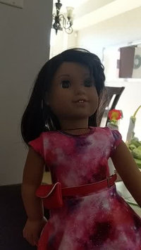 Video of American Girl(r) - Girl Of The Year - Lea Clark Doll & Book by American Girl uploaded by Marium S.