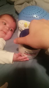 Video of Aquaphor® Baby Healing Ointment uploaded by Rositsa D.