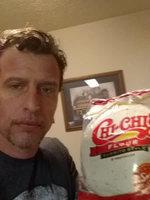Chi-Chi's Flour Tortillas Burrito Size - 8 CT uploaded by Jon M.